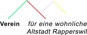 Verein wohnliche Altstadt Rapperswil-Jona